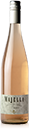 Photo of Majella's Rosé Wine Bottle